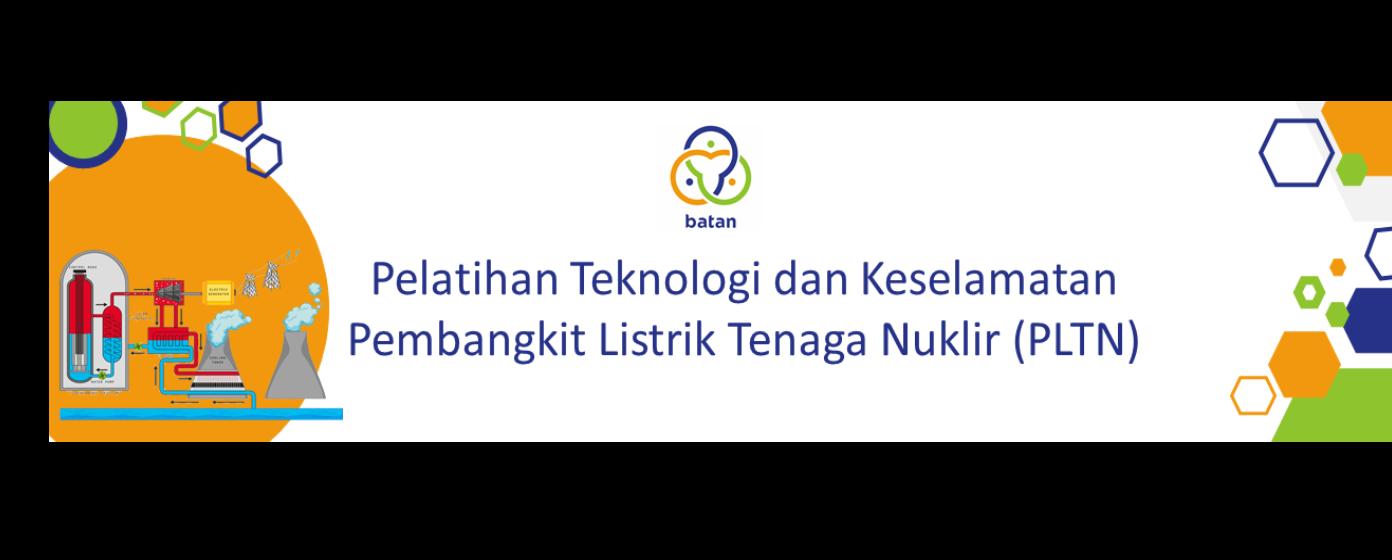 Teknologi dan Keselamatan PLTN